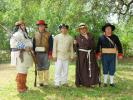 soldadosespana2